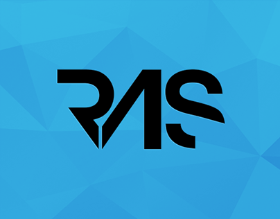 RMS - Risk Management Solutions