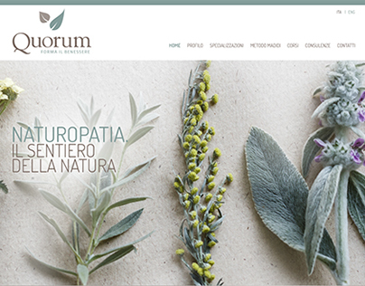 www.quorumnaturopatia.it