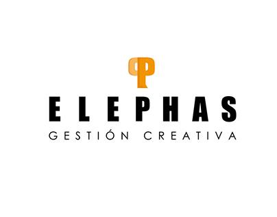 ELEPHAS, gestión creativa