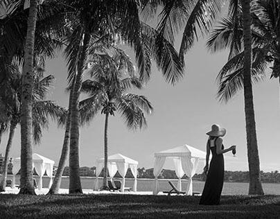 Miromar Lakes Beach & Golf Club