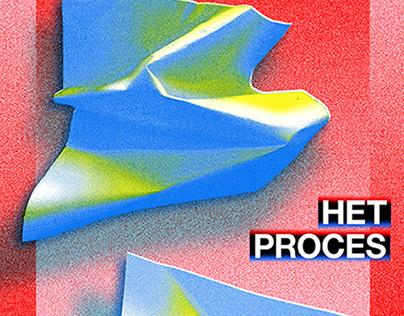 HARD//HOOFD Festival 2014