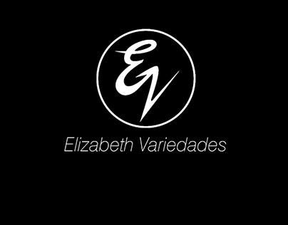 Elizabeth Variedades | TV Commercial