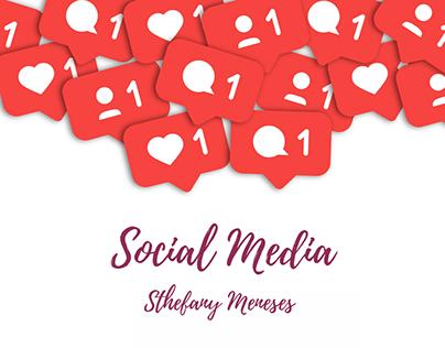 Social Media- Sthefany Meneses @sthefany.mkt_