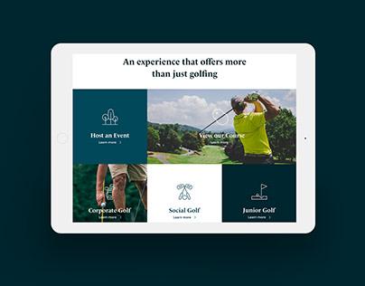 Wynnum Golf Club