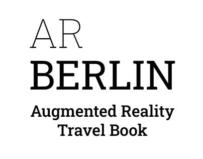 AR Berlin
