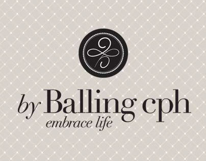 Branding, copywriting