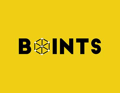 Manual Boints