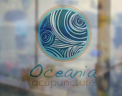 Oceania Acupuncture