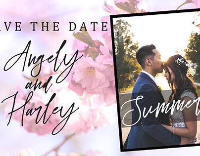 Wedding Lovely Font
