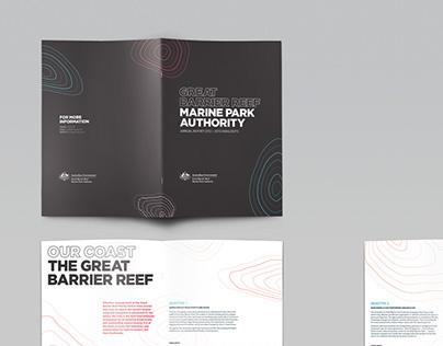 Australian Government: Annual Report