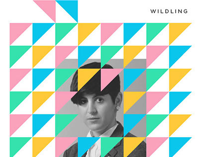 WIldling - E Publication