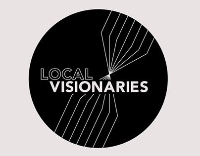 Local Visionaries: Branding