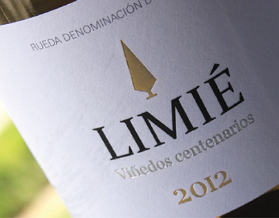 Limié Wine