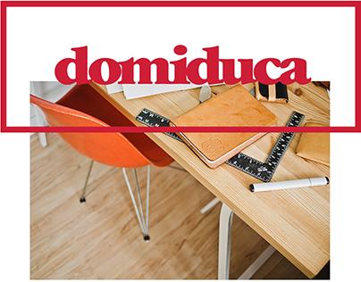 Domiduca - Homeware & Furniture Shop
