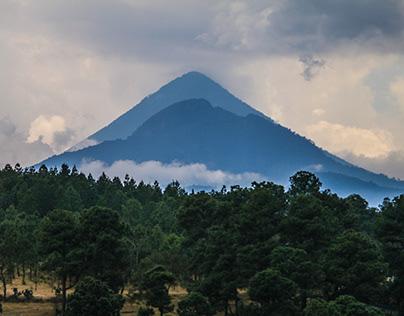 Guatemala y Centroamérica, Destinos Turísticos Seguros