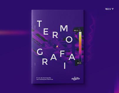 Termografia - eBook
