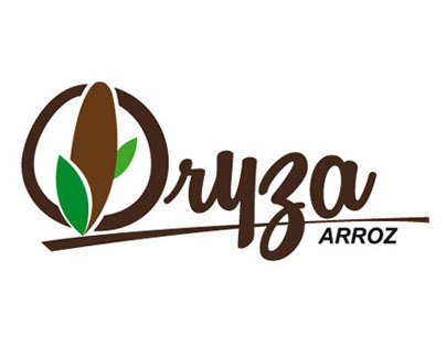 Oryza Arroz Integral