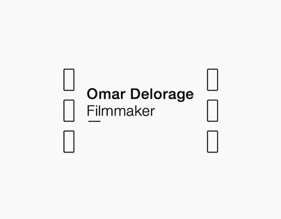 Omar Delorage