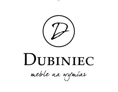Dubiniec.pl