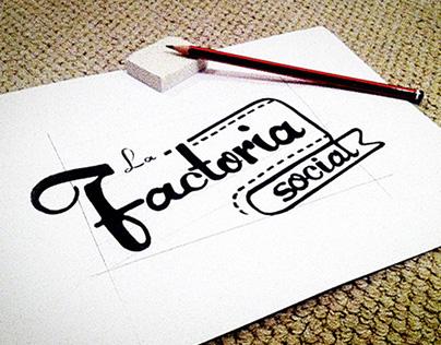 La Factoria Social