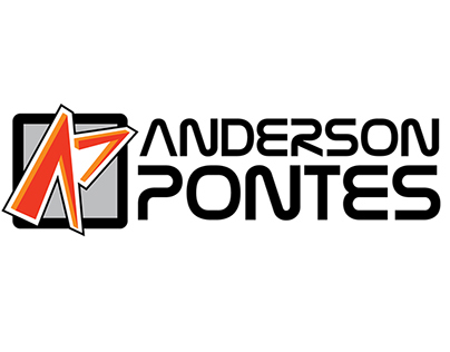 ANDERSON PONTES CANTOR
