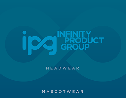 IPG Overview Catalog