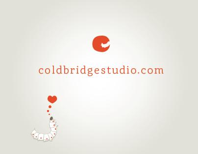 Coldbridge Infographic