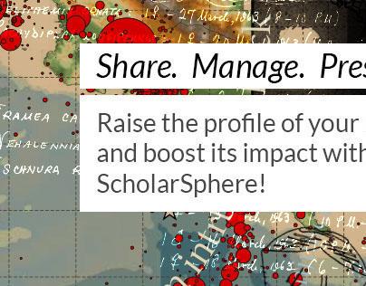 ScholarSphere