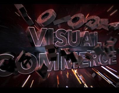 Visual Commerce: Invodo