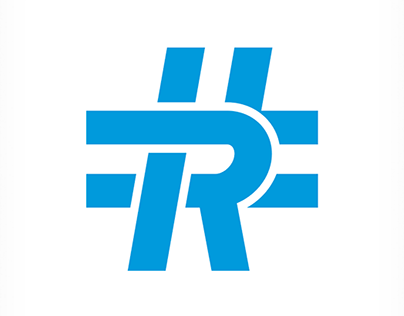 Rootserv logo (2008)