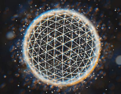 Primitives Project - Atoms