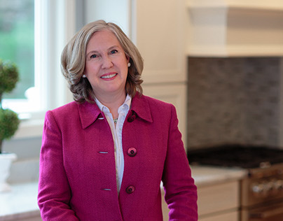 Berkshire Hathaway HomeServices New England Feature