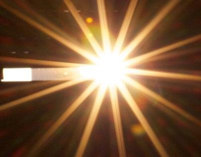 IL SOLE: una cosa meravigliosa