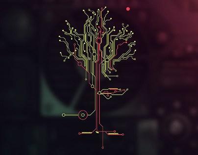 Tree of Tomorrow