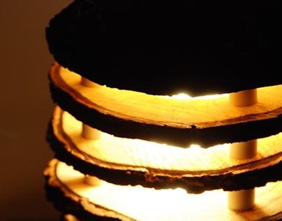 Limp Lamps