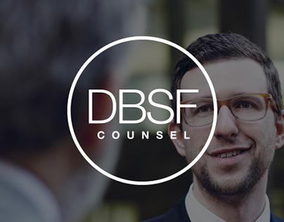 DBSF Counsel