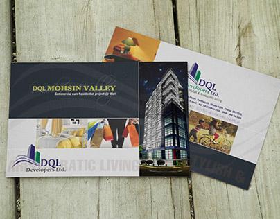 DQL Mohsin Valley