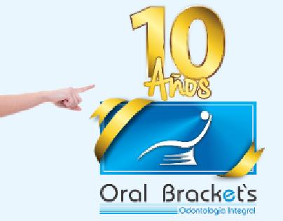 Oral Brackets
