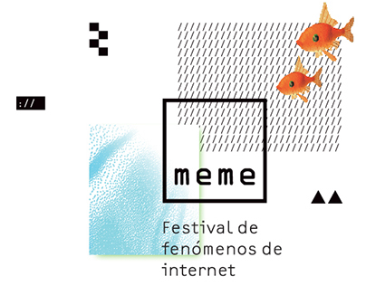 MEME_Festival//**