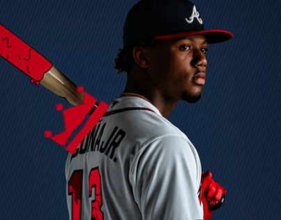 Atlanta Braves x STN Digital | 2019 Countdown