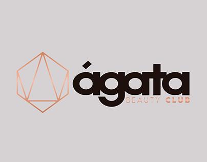 ágata beauty club