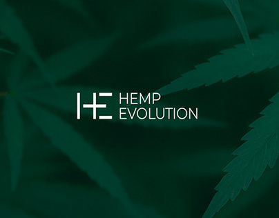 HEMP EVOLUTION