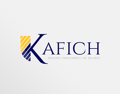 Insurance Branding and web