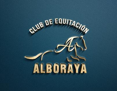 Centro Hípico Alboraya (España)