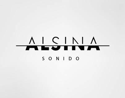 BRAND ALSINA SONIDO