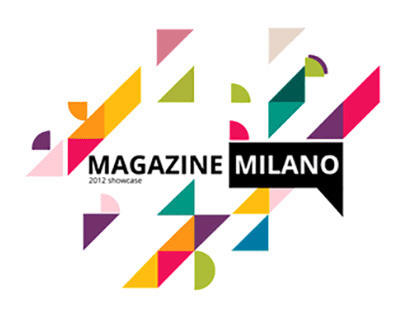 Milano | Magazine Promo