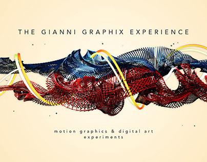gigraphex intro