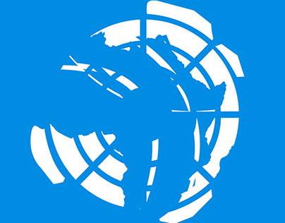 Disunited nations