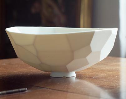 Polyunomi pho-bo bowl