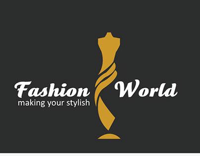 fashion logo 1
